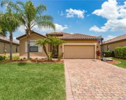 2864 Via Piazza LOOP, Fort Myers image