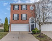 10572 Forest Hill Dr, McCandless image