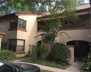 1259 Saint Tropez Circle Unit 1259, Orlando image