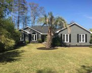 8111 Timber Ridge Rd., Conway image