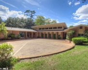 314 Bay Hill Drive, Daphne image