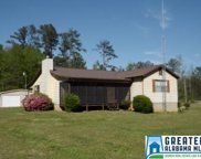 748 Will Keith Rd, Trussville image