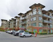 33538 Marshall Road Unit 216, Abbotsford image