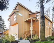 223 SW 102nd St, Seattle image