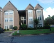 4054 BENTLEY Drive Unit #A1, Randleman image