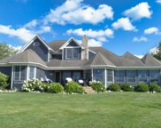 8333 Channel Road, Petoskey image