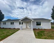 3550 Old Furnace Road, Chesnee image