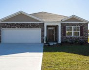 212 Forestbrook Cove Circle, Myrtle Beach image
