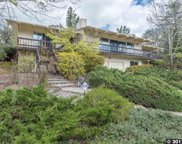 122 Fairfield Place, Moraga image