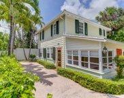 400 Seabreeze Avenue, Palm Beach image