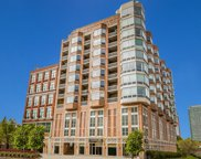 720 West Randolph Street Unit 1008, Chicago image