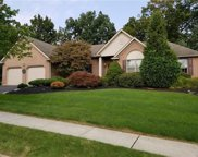 1499 Morning Star, Lower Macungie Township image