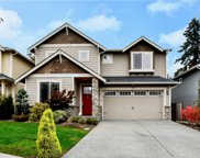 1623 241st St SW, Bothell image