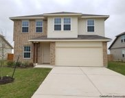 872 Covent Dr, Kyle image