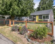 3736 SW 100th St, Seattle image