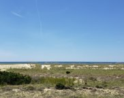 8 Brown Pelican Trail, Bald Head Island image
