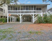431 3rd Street, Sunset Beach image