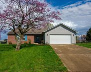 1102 Branifield  Court, Franklin image