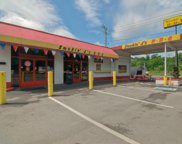 5200 Rutledge Pike, Knoxville image