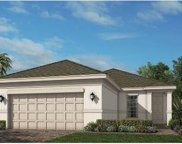 2630 Stargrass Circle, Clermont image
