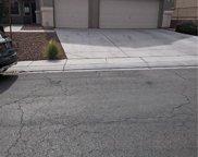 217 Purple Passion Avenue, North Las Vegas image