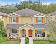 4812 Chatterton Way, Riverview image