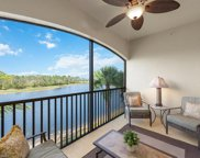 9727 Acqua Ct Unit 434, Naples image