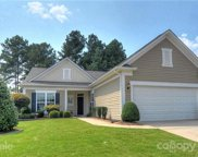 2008 Moultrie  Court, Indian Land image