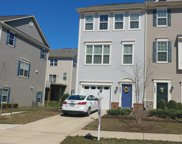 4801 POTOMAC HIGHLANDS CIRCLE, Triangle image