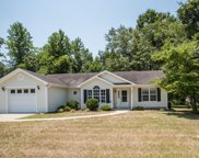 993 Castlewood Dr, Conway image