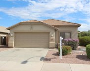 12526 W Coldwater Springs Boulevard, Avondale image