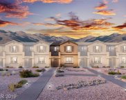 1193 NARROW GORGE Court Unit #lot 58, Henderson image