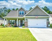 364 Barony Dr., Conway image