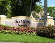 6900 Nw 179th St Unit #212-1, Hialeah image
