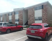 5317 Curry Ford Road Unit K205, Orlando image