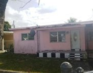 1630 Nw 117th St, Miami image