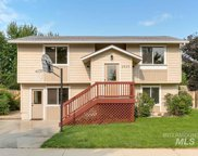 3939 S Valley Forge Ave, Boise image