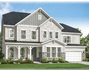 2173 Hanging Rock  Road Unit #767, Fort Mill image
