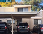 1120 Kenwal Rd Unit C, Concord image