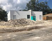 445 Nw 77th St, Miami image