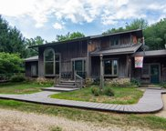 11410 Jones Road, Berrien Springs image