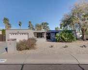 2874 E North Lane, Phoenix image