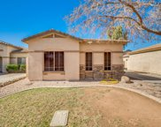 2068 N Holguin Way, Chandler image