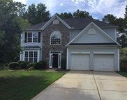 1211 E Arrow Lake Court, Fort Mill image
