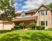 6003 Hillcrest Court, Downers Grove image