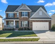 5318  Meadowcroft Way, Fort Mill image