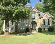 225 Timber Ridge Cir, Alabaster image