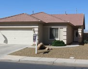 12310 N 130th Lane, El Mirage image