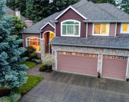 2514 206th Place NE, Sammamish image