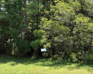 Lot 27 Low Country Loop, Murrells Inlet image